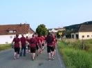 Freundschaftstreffen Weiterdingen - 7.2013_7