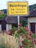 Freundschaftstreffen Weiterdingen - 7.2013_8