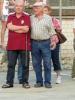Freundschaftstreffen in Weiterdingen 2013