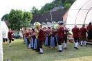 Schlosskonzert 2014_10