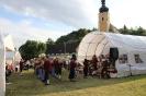 Schlosskonzert 2014_1